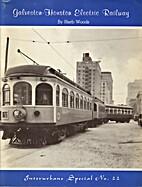 Galveston-Houston Electric Railway…
