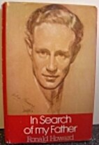 In Search of My Father: A Portrait of Leslie…