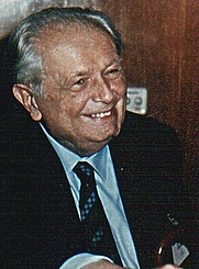 Author photo. <a href=&quot;http://it.wikipedia.org/wiki/Ludovico_Geymonat&quot; rel=&quot;nofollow&quot; target=&quot;_top&quot;>http://it.wikipedia.org/wiki/Ludovico_Geymonat</a>