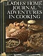 Ladies' Home Journal Adventures in Cooking…