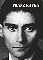 Kafka's liefdes by Nahum N. Glatzer