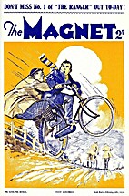 Magnet 1200 (The Voice of the Tempter) by…