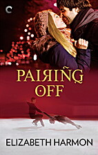 Pairing Off (Red Hot Russians) by Elizabeth…