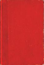 Abstammungslehre und Darwinismus by Richard…
