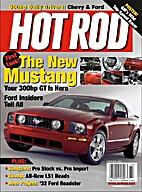 Hot Rod 2004-02 (February 2004) Vol. 57 No.…