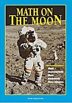Math on the moon (Navigators math series) by…