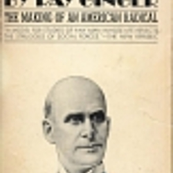 a biography of eugene victor debs Buy a cheap copy of the bending cross: a biography of eugene book free shipping over $10.