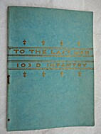 To the Last Man, 103rd Infantry, Maine…