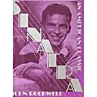 Sinatra : an American classic / John…