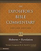 Hebrews - Revelation: 13 (The…