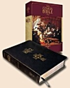 1599 Geneva Bible by Geneva Bible