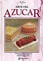 Arte del Azúcar--Tomo 1 (Primera Serie)