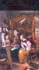 The J. Paul Getty Museum : handbook of the…