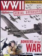 World War II Aerial Offensive - Flypast…