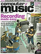 Computer Music, Issue 96, February 2006 by…