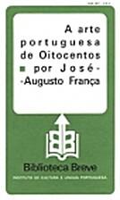 A arte portuguesa de Oitocentos by…