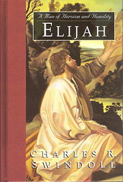 Elijah: A Man of Heroism and Humility (Great…