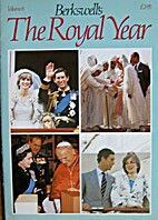 Berkwell's The Royal Year by John Stidolph