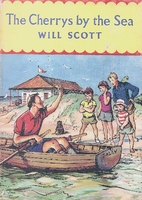 The Cherrys by the sea by Will Scott