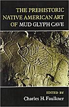 The Prehistoric native American art of Mud…