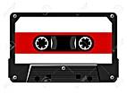 Thyroxine (Programme 1 & 2) - BBC Radio 4