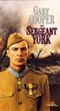 Sergeant York [1941 film] by Howard Hawks