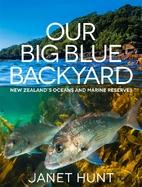Our big blue backyard : New Zealand's…