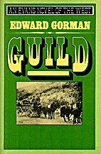 Guild by Ed Gorman