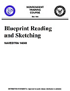 Blueprint Reading and Sketching by D. S.…