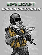 World Militaries by Inc Alderac…