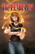 The Pendulum by Anne Elizabeth