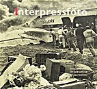 Interpressfoto by Vilém Kropp