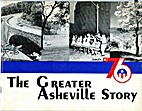 The Greater Asheville Story