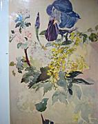 Das Aquarell: 1400-1950 by Walter Koschatzky
