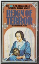 Reign Of Terror: The 3rd Corgi Book Of Great…