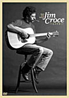 Have You Heard - Jim Croce Live by Jim Croce