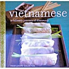Food Lovers Vietnamese: A Culinary Journey…