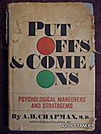 Put-Offs & Come-Ons - Psychological…