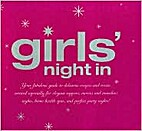 Girl's Night In by Julie Whitaker
