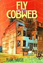 Fly in the Cobweb: A Dan Mallet Mystery by…