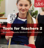 Tools for teachers 2 : Years 5 & 6 by…