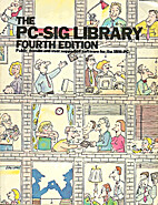 The PC-SIG Library Fourth Edition: A…