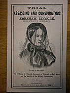 Trial of the assassins and conspirators for…