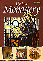 Life in a Monastery by Stephen Hebron