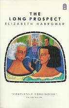 The Long Prospect by Elizabeth Harrower