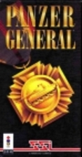 Panzer General: The Official Strategy Guide…