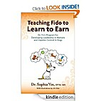 Teaching Fido to Learn to Earn: Dr…