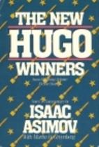 The New Hugo Winners: Award Winning Science…