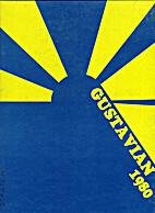 The Gustavian 1980