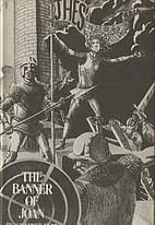 The banner of Joan by H. Warner Munn